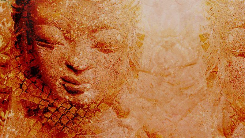 gouden-reis-praktijk-zielsregressie3