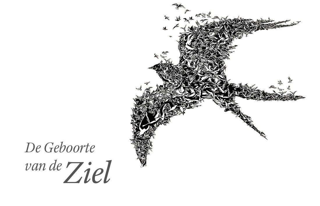 lezing-15-september-2016-linzz-roermond-marieta-weemen